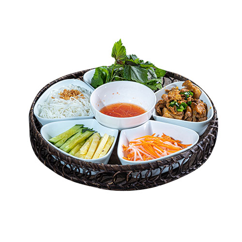 84. THIT NUONG