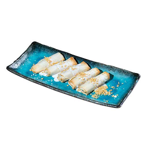 94. CHUOI CHIEN NUOC DUA (5 stk)